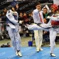 Taekwondo_BelgiumOpen2017_B0038