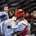 Taekwondo_BelgiumOpen2017_B0040