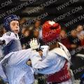 Taekwondo_BelgiumOpen2017_B0041