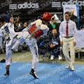 Taekwondo_BelgiumOpen2017_B0045