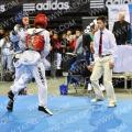 Taekwondo_BelgiumOpen2017_B0049