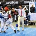 Taekwondo_BelgiumOpen2017_B0051