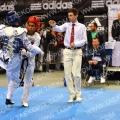 Taekwondo_BelgiumOpen2017_B0053