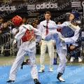 Taekwondo_BelgiumOpen2017_B0056
