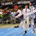 Taekwondo_BelgiumOpen2017_B0059