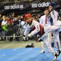 Taekwondo_BelgiumOpen2017_B0060