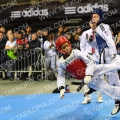 Taekwondo_BelgiumOpen2017_B0061