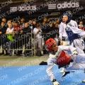 Taekwondo_BelgiumOpen2017_B0062