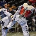 Taekwondo_BelgiumOpen2017_B0063