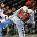 Taekwondo_BelgiumOpen2017_B0065