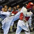 Taekwondo_BelgiumOpen2017_B0067