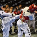 Taekwondo_BelgiumOpen2017_B0068