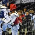 Taekwondo_BelgiumOpen2017_B0072