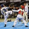 Taekwondo_BelgiumOpen2017_B0074