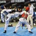 Taekwondo_BelgiumOpen2017_B0075