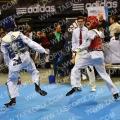 Taekwondo_BelgiumOpen2017_B0079
