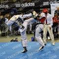 Taekwondo_BelgiumOpen2017_B0081