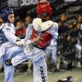 Taekwondo_BelgiumOpen2017_B0088