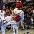 Taekwondo_BelgiumOpen2017_B0089