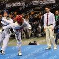 Taekwondo_BelgiumOpen2017_B0093