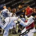 Taekwondo_BelgiumOpen2017_B0095