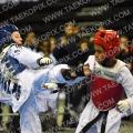 Taekwondo_BelgiumOpen2017_B0096