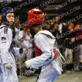Taekwondo_BelgiumOpen2017_B0100