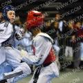Taekwondo_BelgiumOpen2017_B0102
