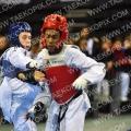 Taekwondo_BelgiumOpen2017_B0105