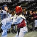 Taekwondo_BelgiumOpen2017_B0108