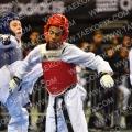 Taekwondo_BelgiumOpen2017_B0115