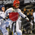 Taekwondo_BelgiumOpen2017_B0116