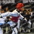 Taekwondo_BelgiumOpen2017_B0118