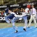 Taekwondo_BelgiumOpen2017_B0120