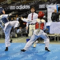 Taekwondo_BelgiumOpen2017_B0127