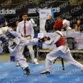 Taekwondo_BelgiumOpen2017_B0131