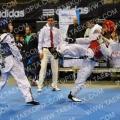 Taekwondo_BelgiumOpen2017_B0133