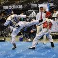 Taekwondo_BelgiumOpen2017_B0135