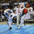 Taekwondo_BelgiumOpen2017_B0138
