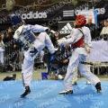 Taekwondo_BelgiumOpen2017_B0141