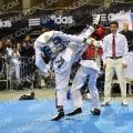 Taekwondo_BelgiumOpen2017_B0142