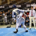 Taekwondo_BelgiumOpen2017_B0143