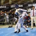 Taekwondo_BelgiumOpen2017_B0144