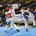 Taekwondo_BelgiumOpen2017_B0146