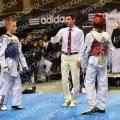 Taekwondo_BelgiumOpen2017_B0152
