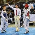 Taekwondo_BelgiumOpen2017_B0153