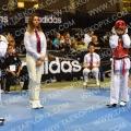 Taekwondo_BelgiumOpen2017_B0156