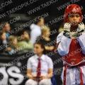 Taekwondo_BelgiumOpen2017_B0157