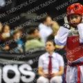 Taekwondo_BelgiumOpen2017_B0159