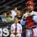 Taekwondo_BelgiumOpen2017_B0161